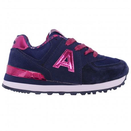 Zapatillas Addnice Running Escocia