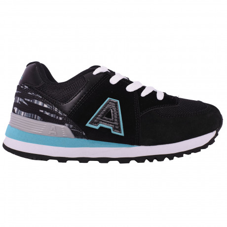 Zapatillas Addnice Running Londres II