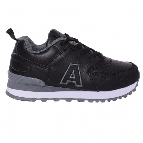 Zapatillas Addnice Running 19
