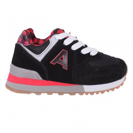 Zapatillas Addnice Running