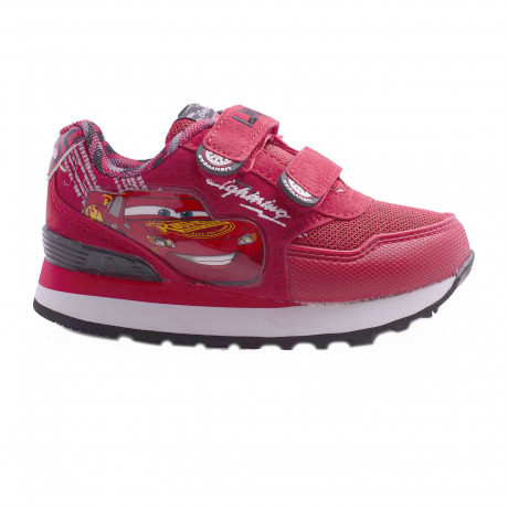 Zapatillas Addnice Running Cars Speed