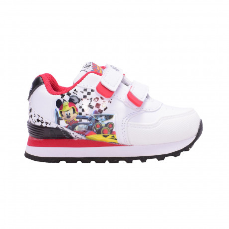 Zapatillas Addnice Baby Running Mickey