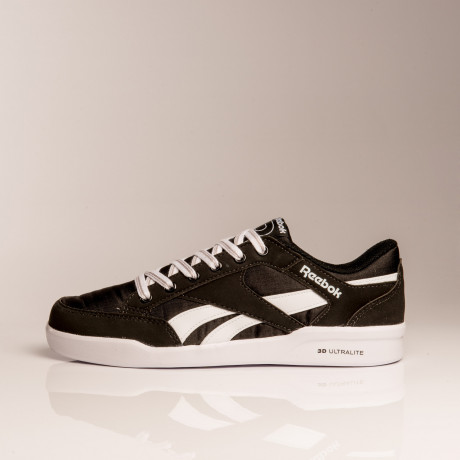ZAPATILLAS REEBOK ROYAL COURT ULTRALITE