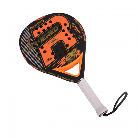 Paleta Royal Padel R28