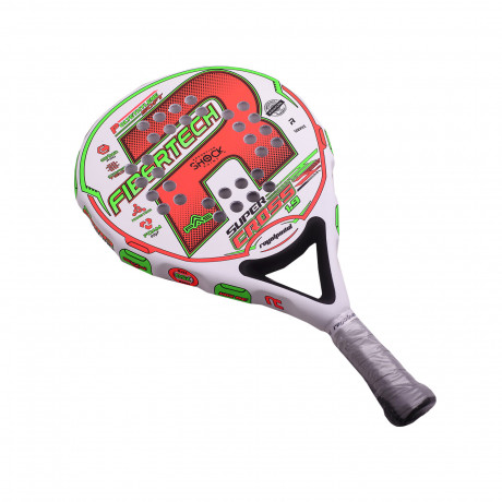 Paleta Royal Padel Super Cross 1.9