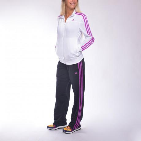 Conjunto Deportivo Adidas One