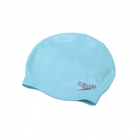Gorra Speedo Plain Moulded