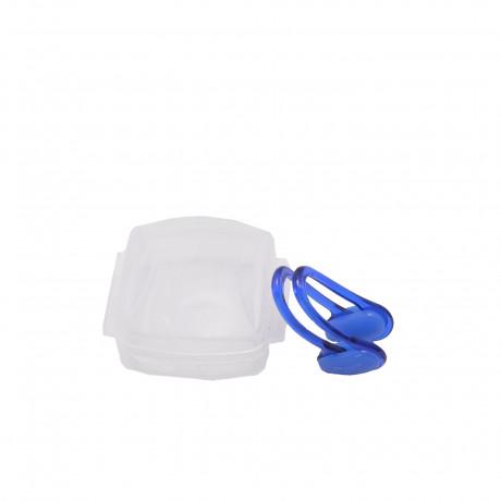 Clip Nasal Speedo Universal