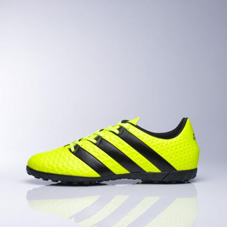 Botines Adidas Ace 16.4