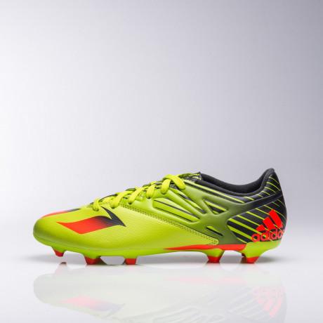 Botines Adidas Messi 15.3