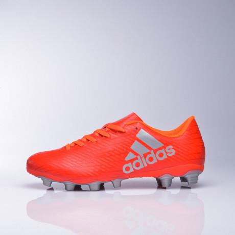 Botines Adidas X 16.4 Fxg