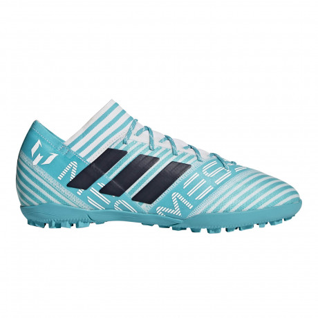 Botines Adidas Nemeziz Messi Tango 17.3