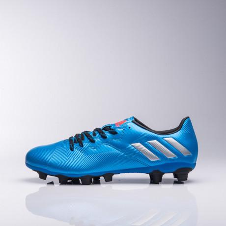 Botines Adidas Messi 16.4 Fxg