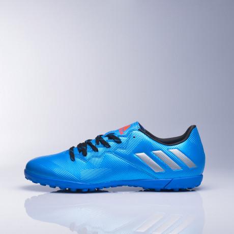 Botines Adidas Messi 16.4 Tf