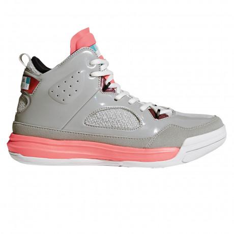 ff3f40702 Precio en 1 pago. Zapatillas Adidas Irana 2
