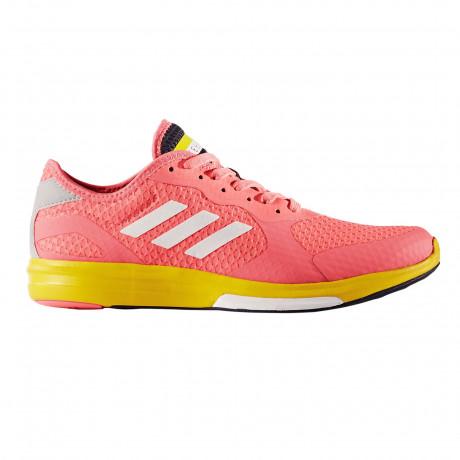 Zapatillas Adidas Yvori Runner