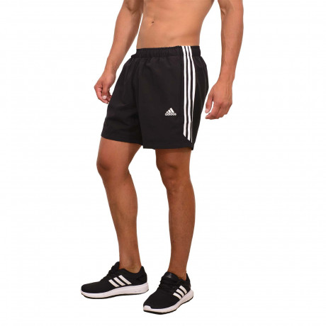 Short Adidas Essentials 3S Chelsea