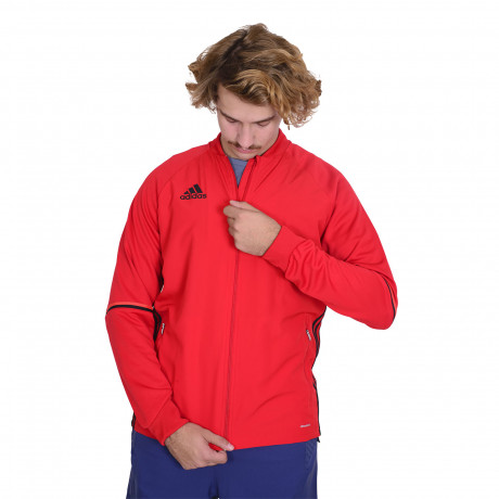 Campera Adidas Condivo 16 Training