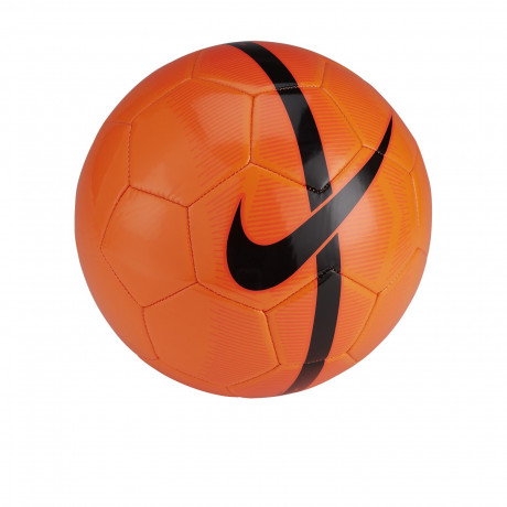 Pelota Nike Mercurial Fade
