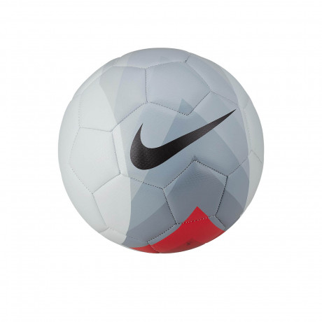 Pelota Nike Footballx Strike