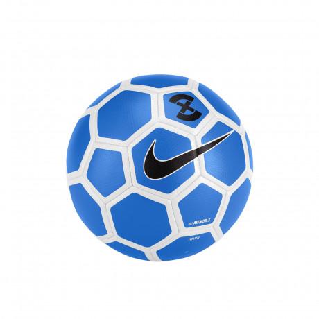Pelota Nike Menor X