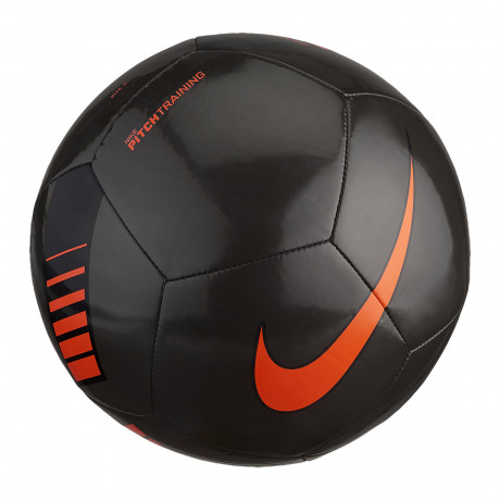 Pelota  Nike Pitch Training
