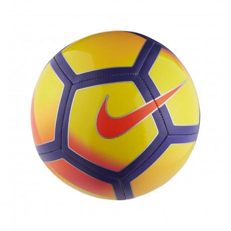 Pelota Nike Pitch