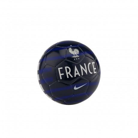 Pelota Nike France