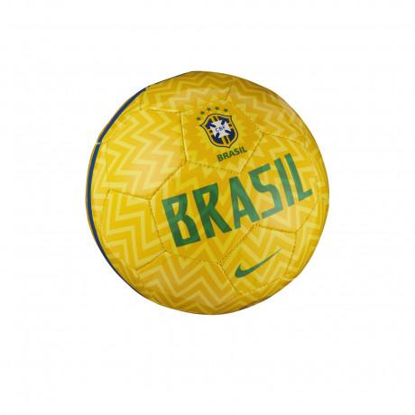 Pelota Nike Brasil