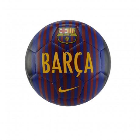 Pelota Nike FC Barcelona Prestige