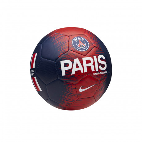 Pelota Nike Paris Saint Germain Prestige