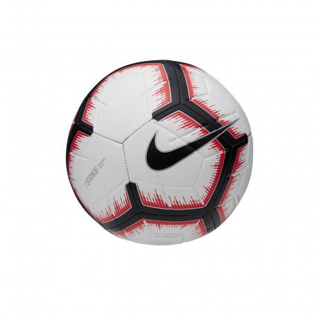 Pelota Nike Strike
