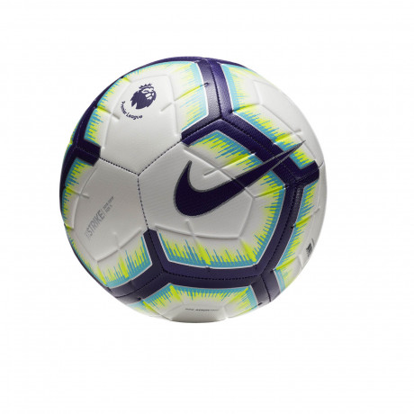 Pelota Nike Premier League Strike