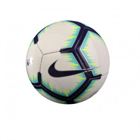 Pelota Nike Premier League Skills