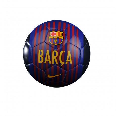 Pelota Nike FC Barcelona Skills Mini