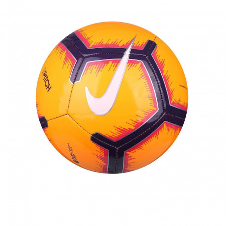 Pelota Nike Premier League Pitch