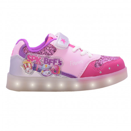 Zapatillas Footy Shopkins