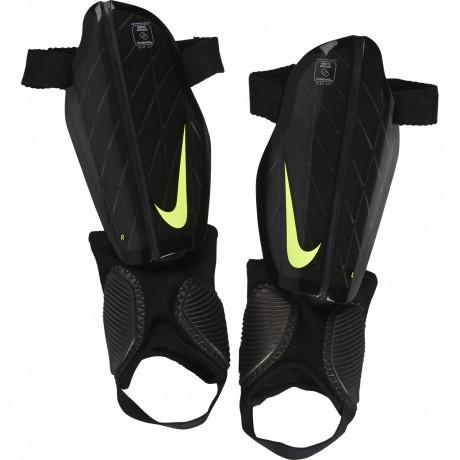Canilleras Nike Protegga Flex