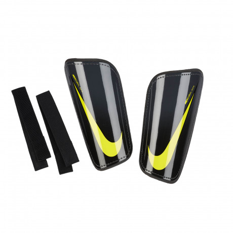 Canilleras Nike Mercurial Hardshell