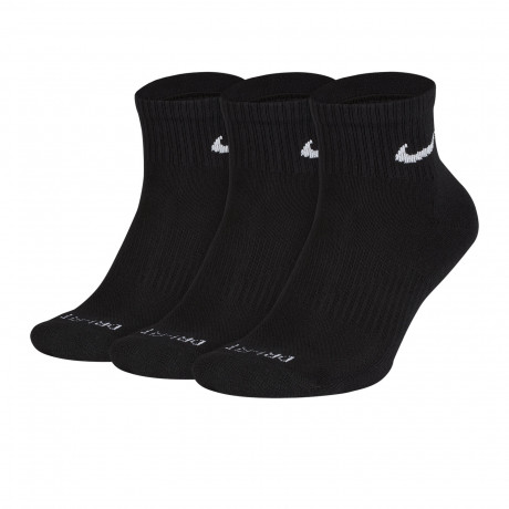 Medias Nike 3 Ppk Cushion