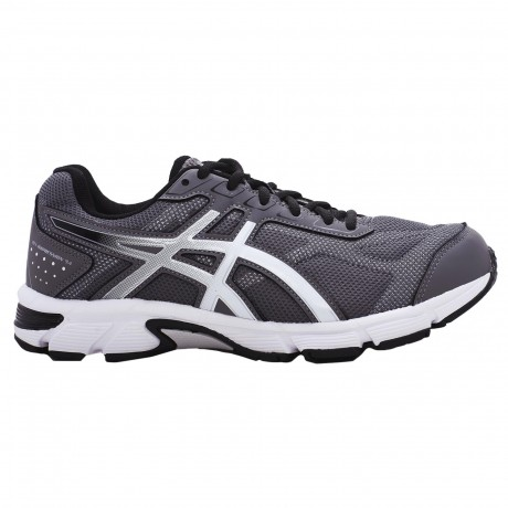 0d6f7ee19 Zapatillas Asics Gel-Impression 9 A