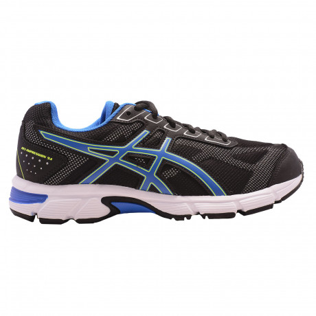 Zapatillas Asics Gel-Impression 9