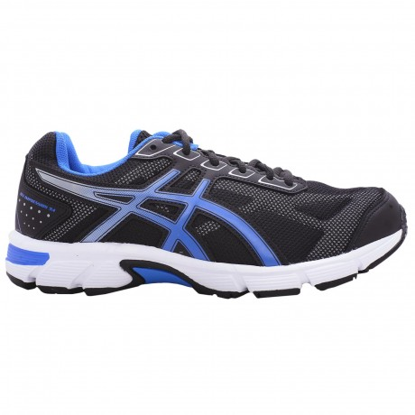 cefef887010 Zapatillas Asics Gel-Impression 9 A