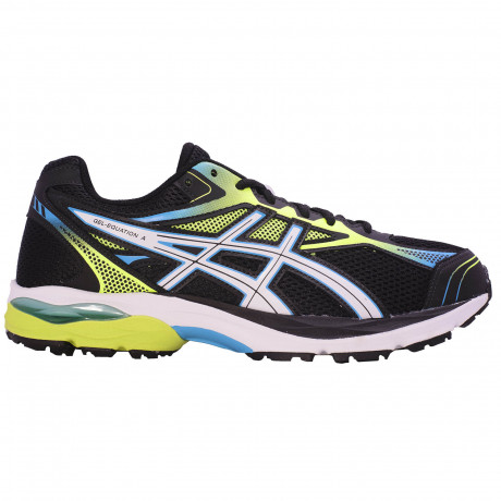 Zapatillas Asics Gel Equation 9
