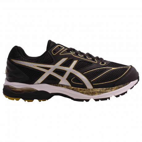 Zapatillas Asics Gel Pulse 8 A