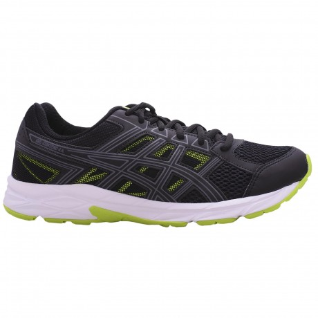 Zapatillas Asics Gel-Contend 4 A