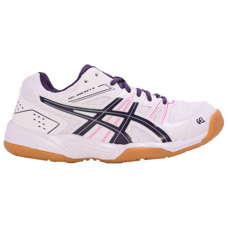 Zapatillas Asics Gel Rocket 7 A