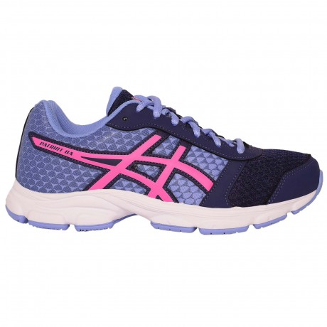 Zapatillas Asics Patriot 8 A