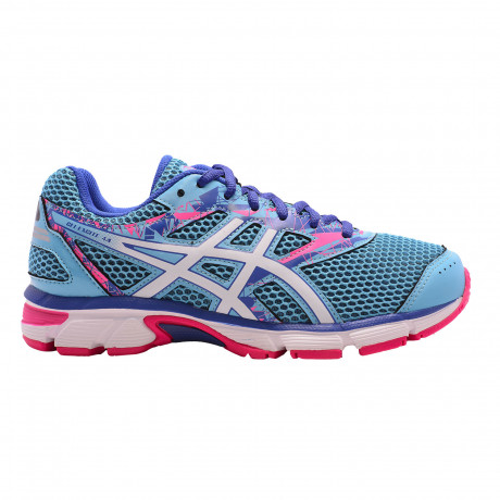 Zapatillas Asics Gel Excite 4