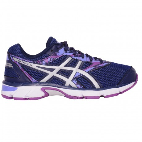 Zapatillas Asics Gel-Excite 4 A